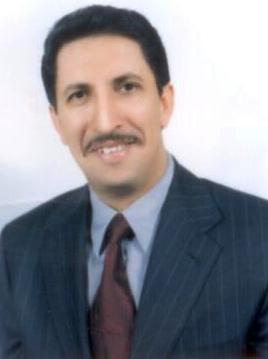 محمد الزوبه