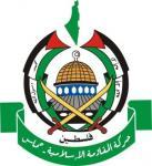 أي فضل للنظامين الإيراني والسوري في انتصار حماس