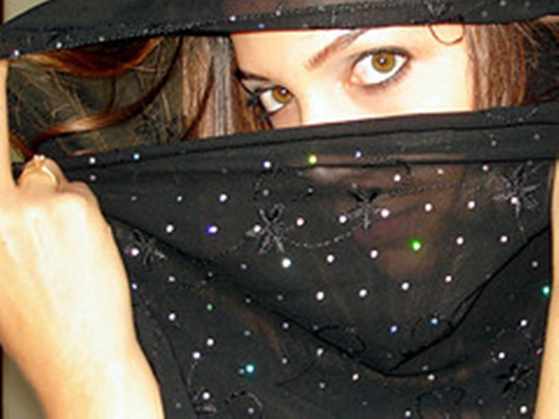 بنات العرب مغرمات بالفبيس مليون عربي