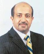 عبدالسلام الاثوري