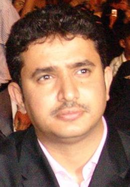 مروان الخالد