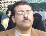 عبدالكريم الخيواني