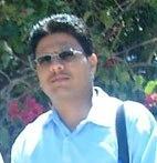 عادل عبد المغني