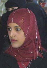 كاتبة صحفية/سامية الأغبري