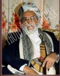 الشيخ سنان أبو لحوم