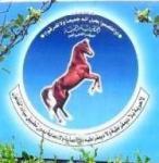 نصر طه مصطفى