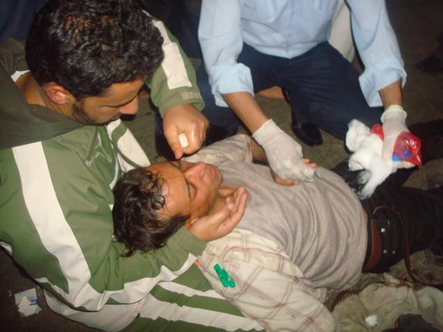 الى من اراد الحقيقه عن المظاهرات والقتل وكل ما يحدث في اليمن حالياً (الوجهه الحقيقي) 0uylzuzfxuaaaaaaa