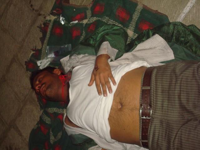الى من اراد الحقيقه عن المظاهرات والقتل وكل ما يحدث في اليمن حالياً (الوجهه الحقيقي) 0uylzuzfxxaaaaa
