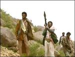محمد بدر الدين الحوثي