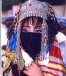 اليمنيون وهوس الزواج في العيد