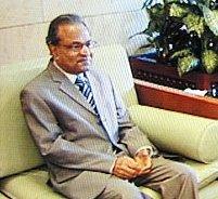 العثور على جثة السفير السريلانكي بالرياض بفندق موفنبيك صنعاء serlanka.jpg