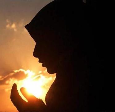 http://www.marebpress.net/userimages/mshalfi2/women_in_islam.jpg